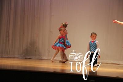 Caroline Dance 027