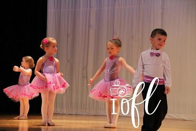Caroline Dance 002