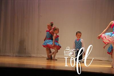 Caroline Dance 028