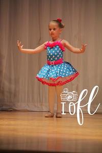 Caroline Dance 016