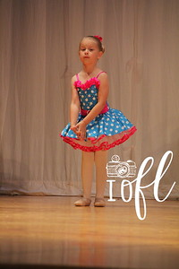 Caroline Dance 018