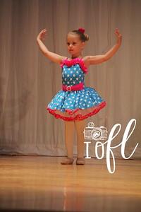 Caroline Dance 015