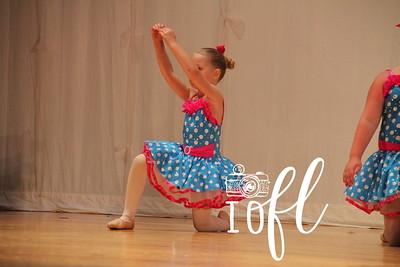 Caroline Dance 033