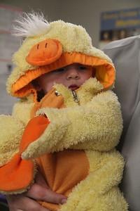 Halloweenfest 18 011