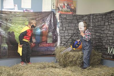 Halloweenfest 18 017
