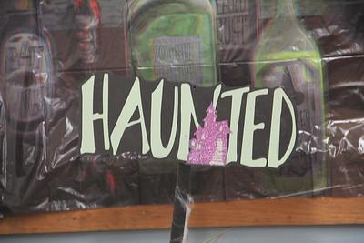 Halloweenfest 18 006