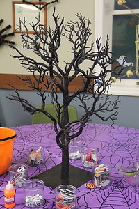 Halloweenfest 18 012