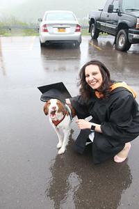 Mariana Graduation 039