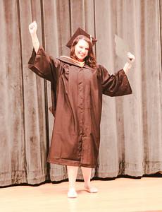 Mariana Graduation 020
