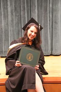 Mariana Graduation 015