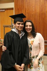 Mariana Graduation 034