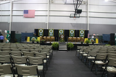 Mariana Graduation 004