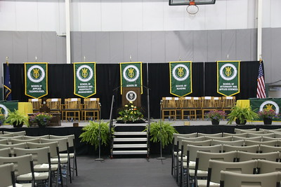 Mariana Graduation 007