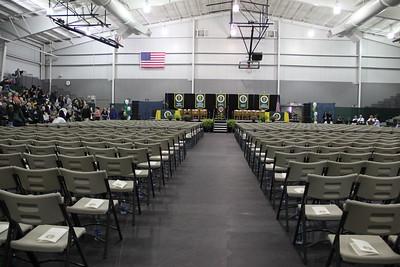 Mariana Graduation 042
