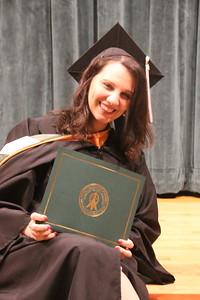 Mariana Graduation 014