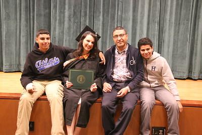 Mariana Graduation 021