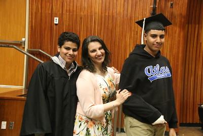 Mariana Graduation 033