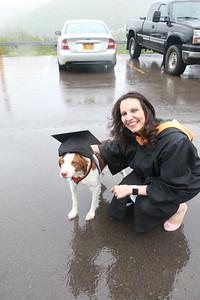 Mariana Graduation 041