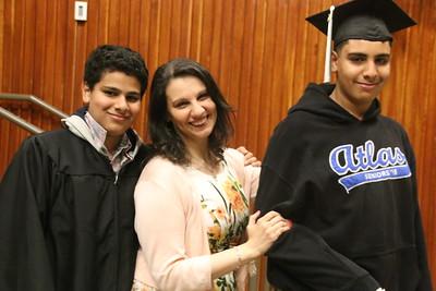 Mariana Graduation 032
