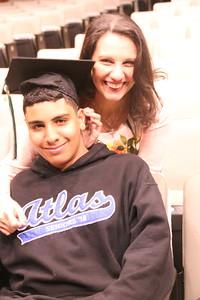 Mariana Graduation 027
