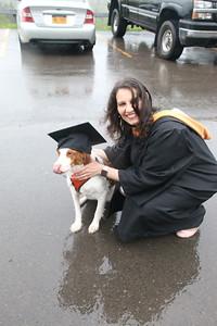 Mariana Graduation 036