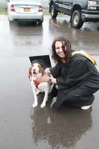 Mariana Graduation 038