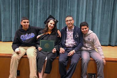 Mariana Graduation 022