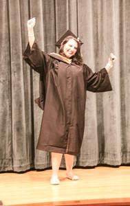 Mariana Graduation 018