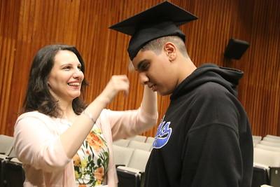 Mariana Graduation 031