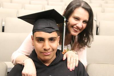 Mariana Graduation 028