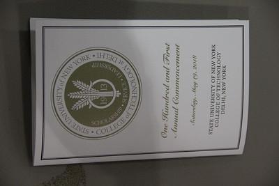 Mariana Graduation 044