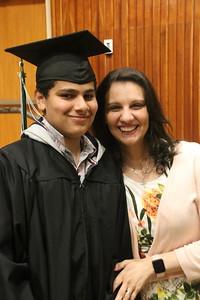 Mariana Graduation 035