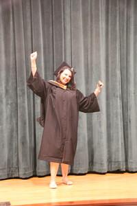 Mariana Graduation 016