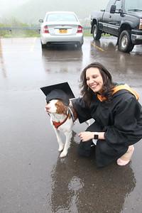 Mariana Graduation 040