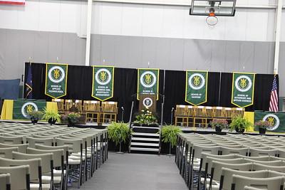 Mariana Graduation 043