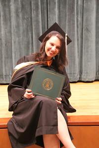 Mariana Graduation 013