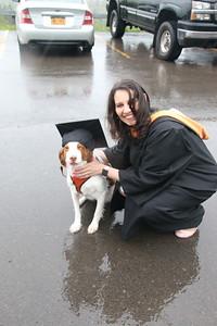 Mariana Graduation 037