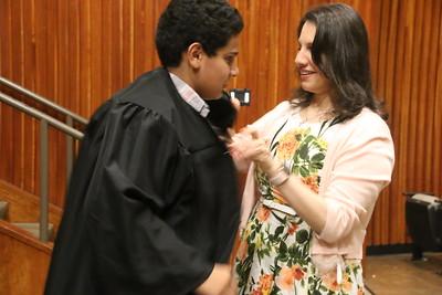 Mariana Graduation 029