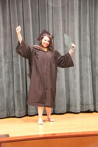 Mariana Graduation 019