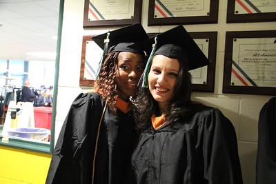 Mariana Graduation 045