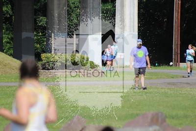 Catella Park 009