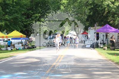 Memorial Walk 058