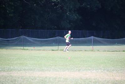 Baseball Field 022