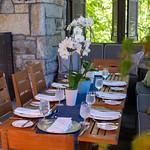 20210716 Mel's Bridal Luncheon 02