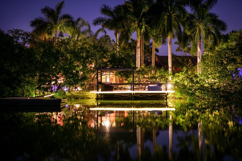 Hacienda-Isla-Capital-84