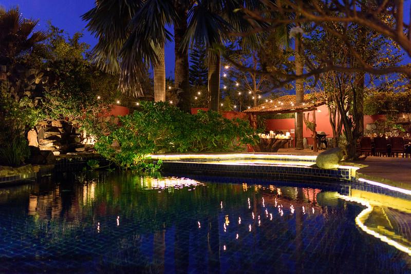 Hacienda-Isla-Capital-83
