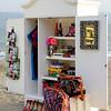 Closet-de-Frida-011