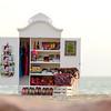 Closet-de-Frida-012