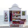 Closet-de-Frida-014
