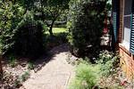 The Garden of Lea and Dick Beard